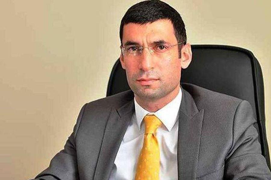 Muhammed Fatih Safitürk davası 7'nci kez ertelendi