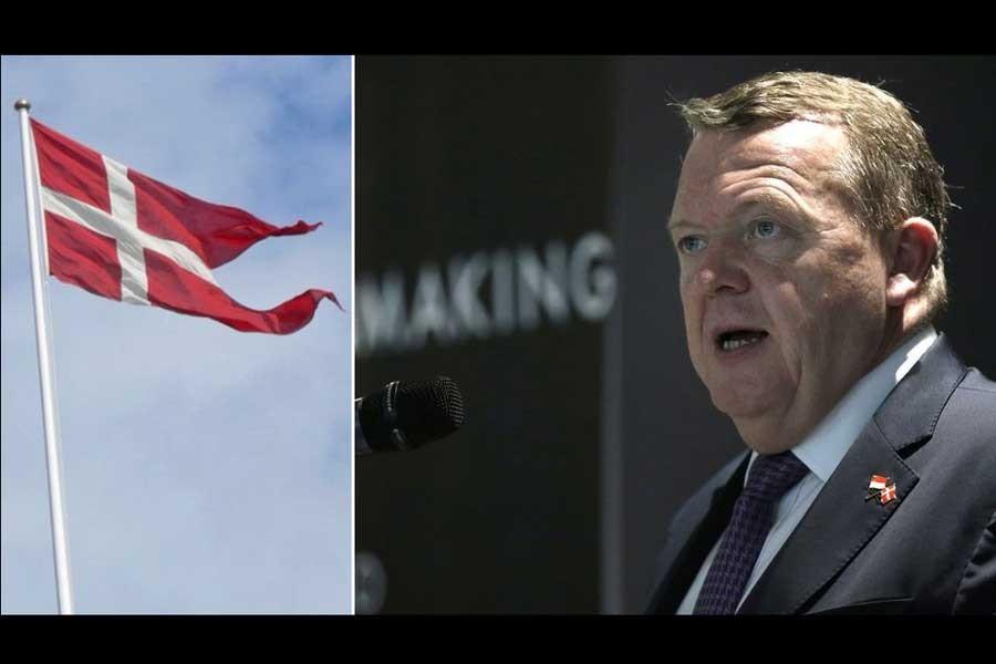 Danimarka'da yoksul mahalleler için ayrı yasa hazırlığı!