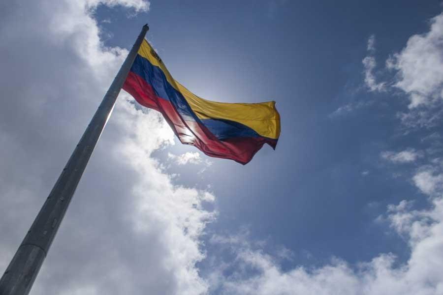 ABD'den Venezuela'ya yeni yasak