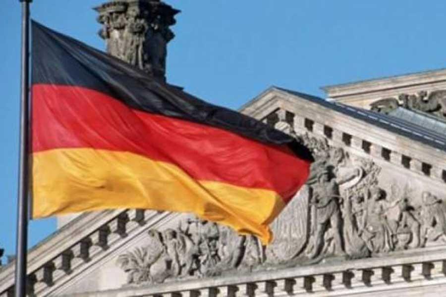 Almanya: Suriye'deki ateşkes Afrin'i de kapsıyor