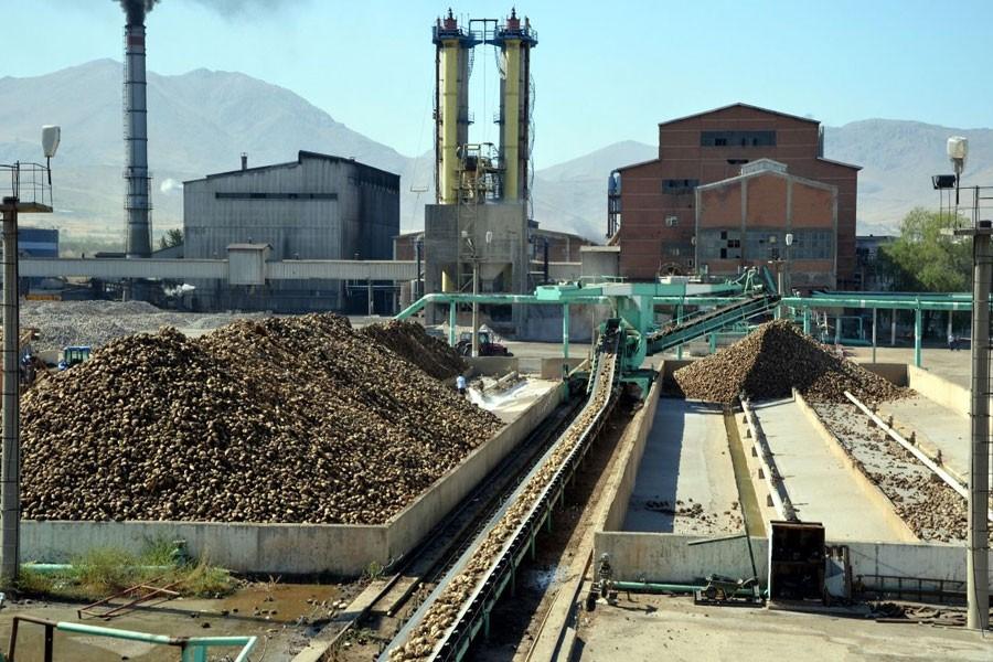 Arsaları değerli fabrikalar daha sonra satılacak