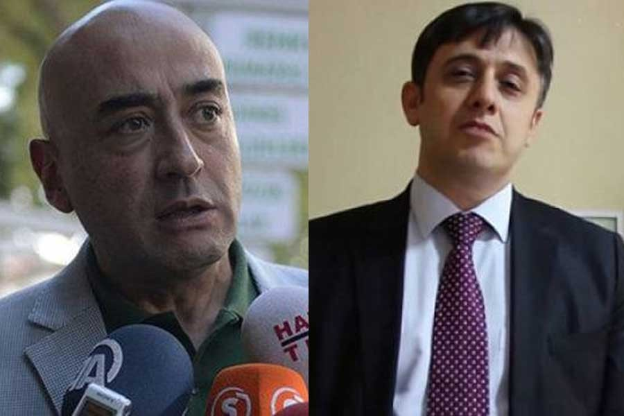YSK temsilcileri uyardı: Seçim güvenliği ortadan kalkıyor