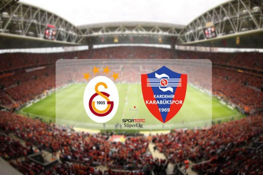 Süper Lig'de 24. hafta heyecanı: Zirvedekiler sahnede