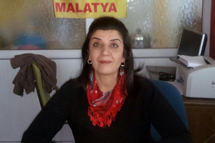 Latife Ulutaş