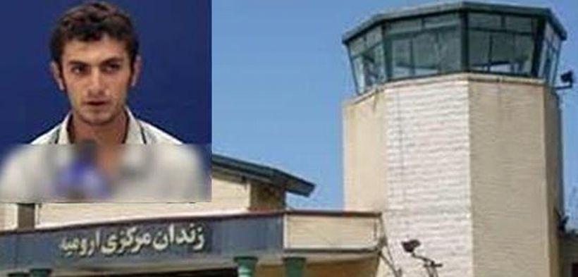 İranlı Kürt devrimcinin idamını önlemek için kampanya