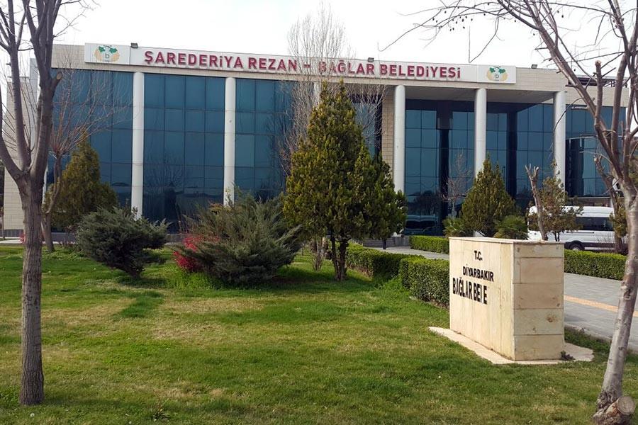 Taşeron güvenlik işçileri bürokrasi yüzünden işsiz kalacak