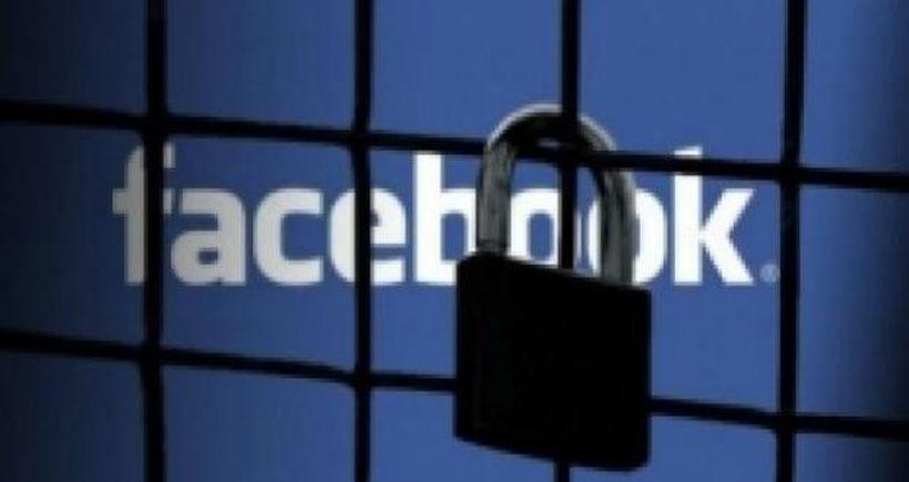 Türkiye, Facebook'un en çok sansürlediği 2. ülke