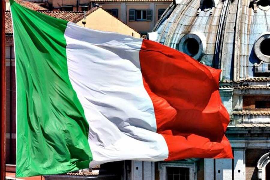 Seçim sonuçları: AB karşıtı sağ İtalya'da da yükseldi
