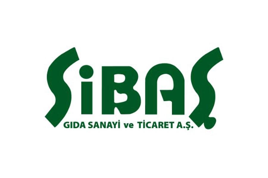 Sibaş'ta sendikalaşan işçiler işten atıldı