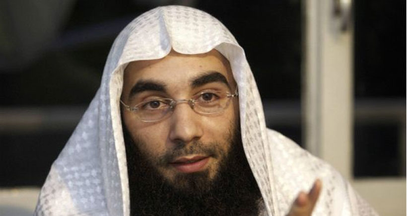 Sharia4Belgium üyelerine 12 yıla kadar hapis