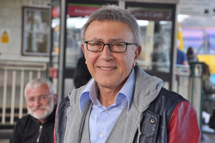 Ali Kocatepe MESAM'a kayyım görevini reddetti