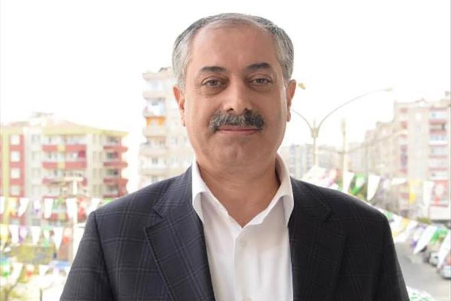 HDP'li Erdoğmuş: Dinde güncelleme özgürlüklerle olur