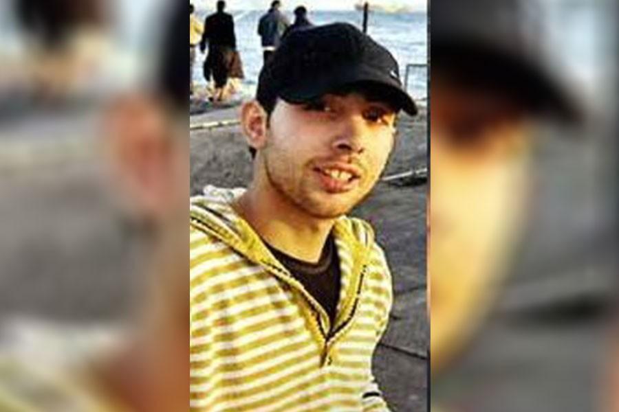Polis kurşunu nedeniyle yaşanan ölüme 4 yıl 2 ay hapis