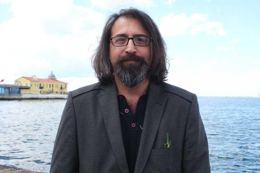 Murat Bolat