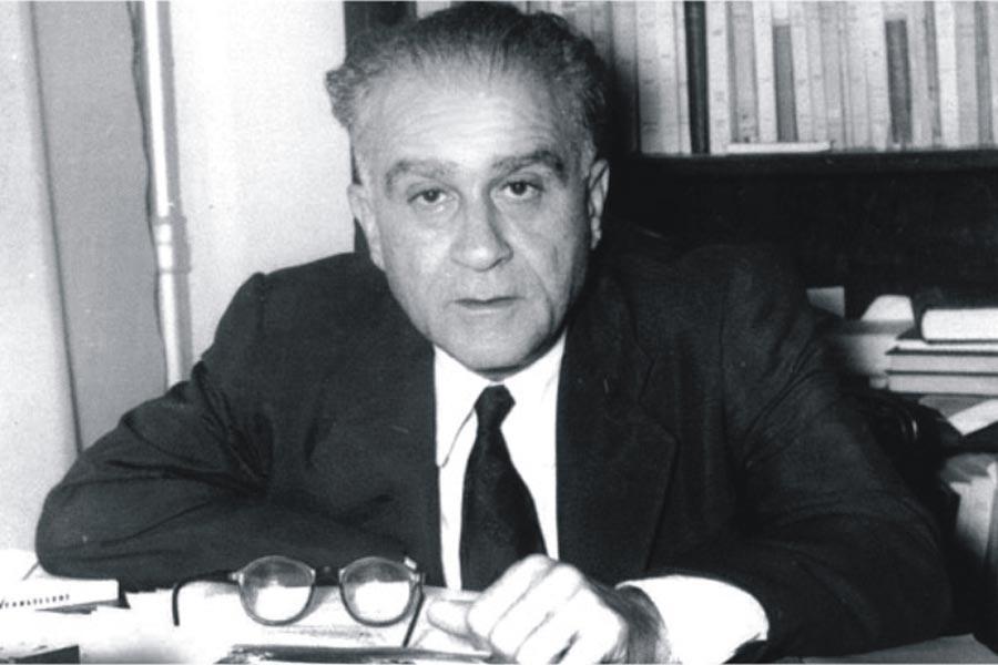 HUZUR ROMANI