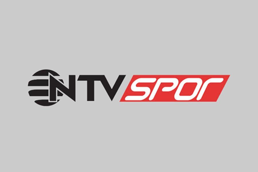 NTV Spor yayın hayatına veda etti