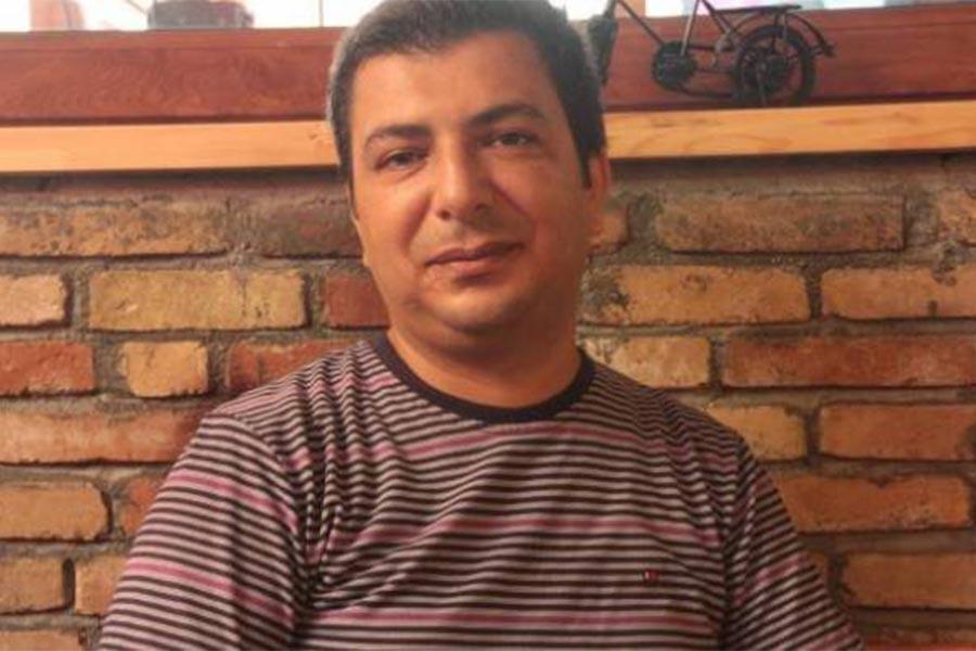 Selim Çakmaklı: 'Yapısal reform' sözünü duyarsanız cüzdanı kollayın