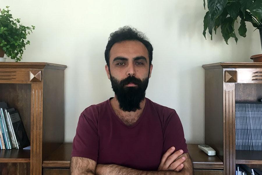 'Dilop' yayın hayatına başlıyor: Kürt kültürüne eklenecek damlayız