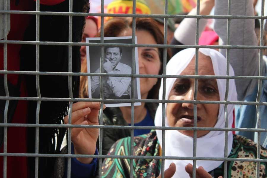 İstanbul Newroz