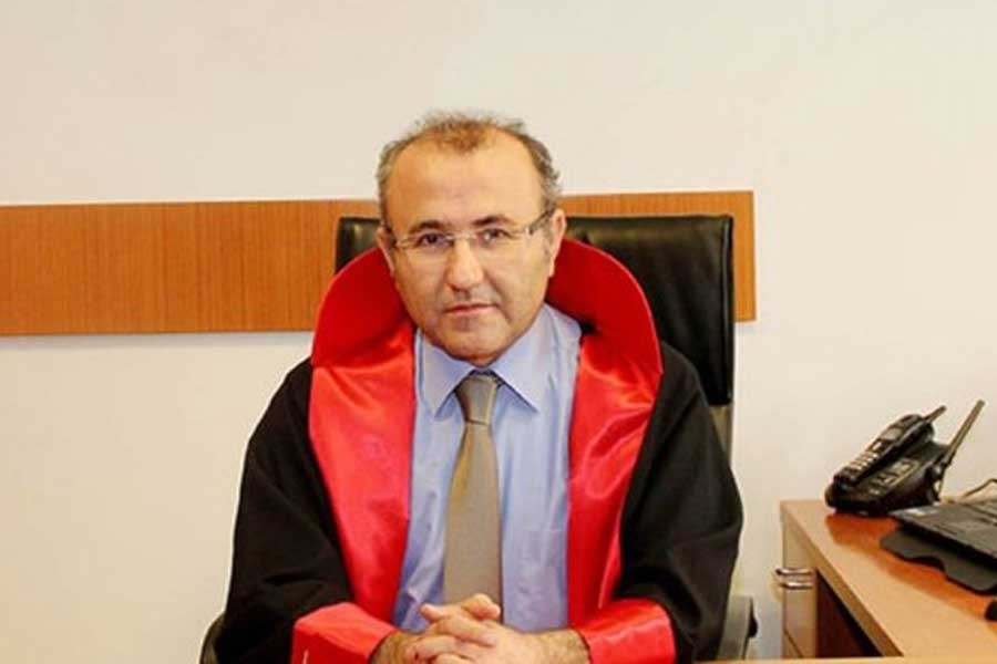 Savcı Kiraz'ın öldürülmesi soruşturmasında bir avukat tutuklandı