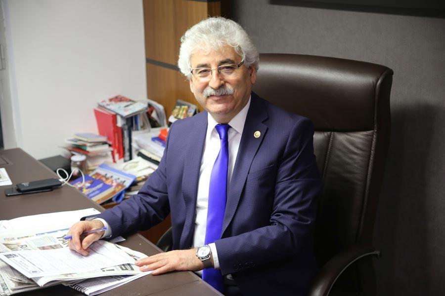 "CHP'li Mehmet Tüm'e ""Deniz Gezmiş'i övmek""ten ceza istemi"