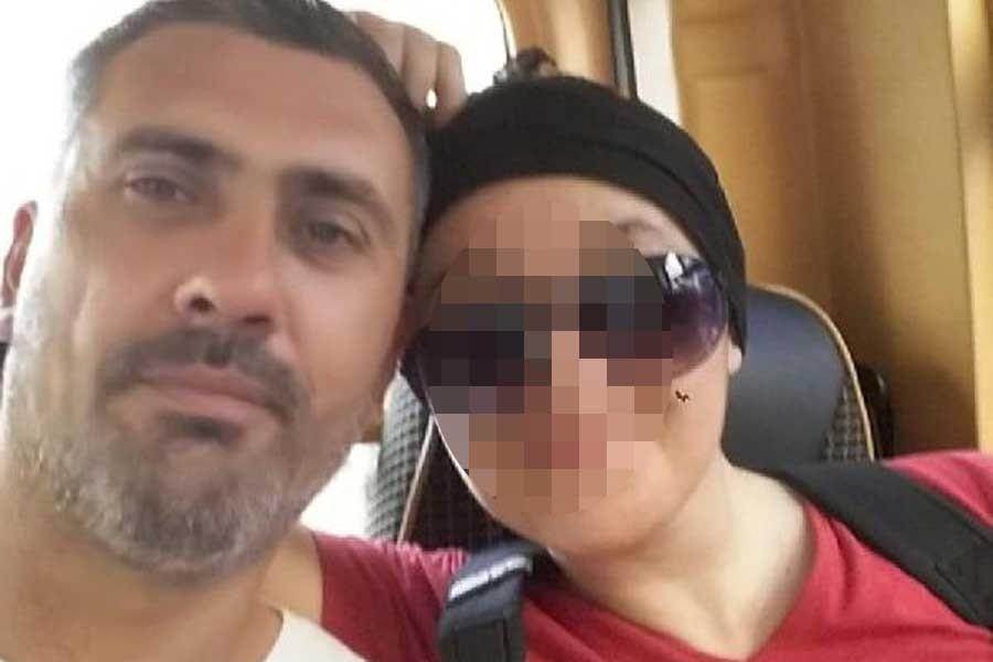 Şiddet gördüğü kocasını öldüren kadın serbest bırakıldı