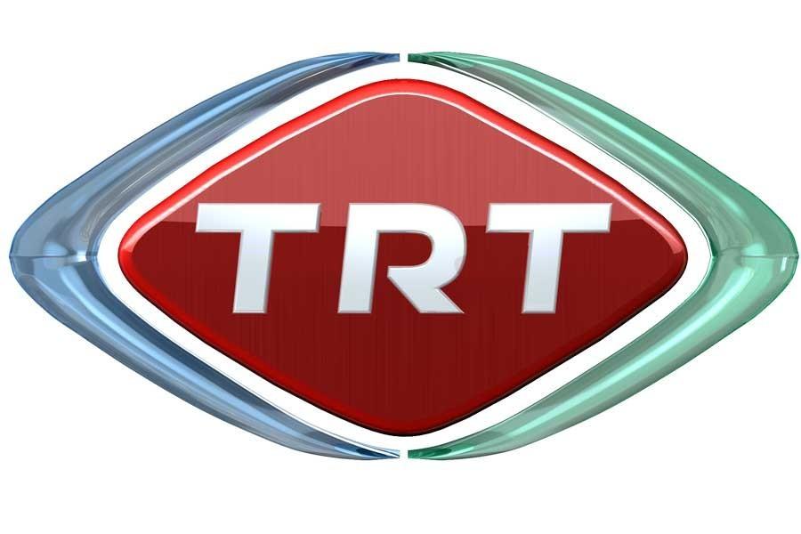 RTÜK'TEN TRT RAPORU