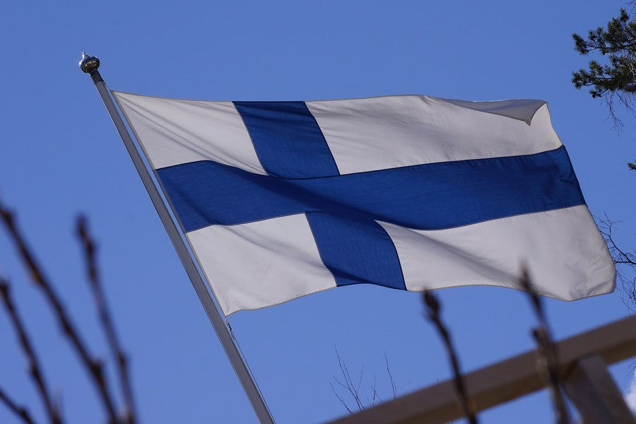 Finlandiya'da hükümet iş güvencesini ortadan kaldırmak istiyor
