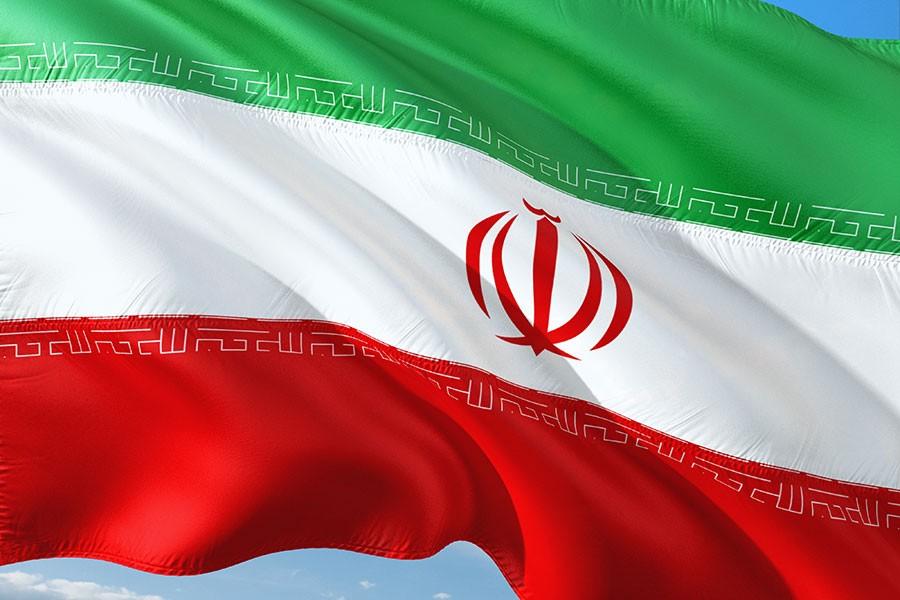 İran'da ne oldu? Ne oluyor?