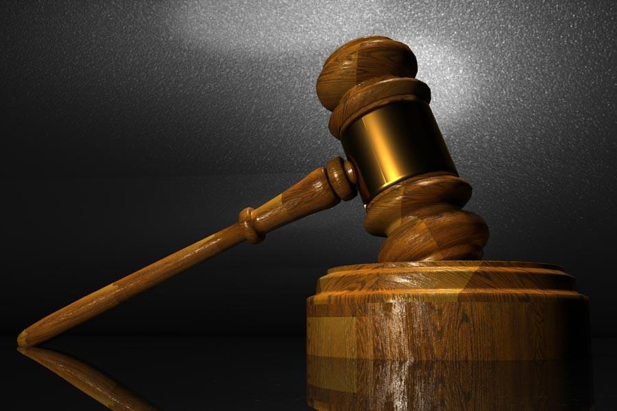 Kuzey Kore'ye gittiği için tutuklanan stajyer avukat tahliye edilmedi
