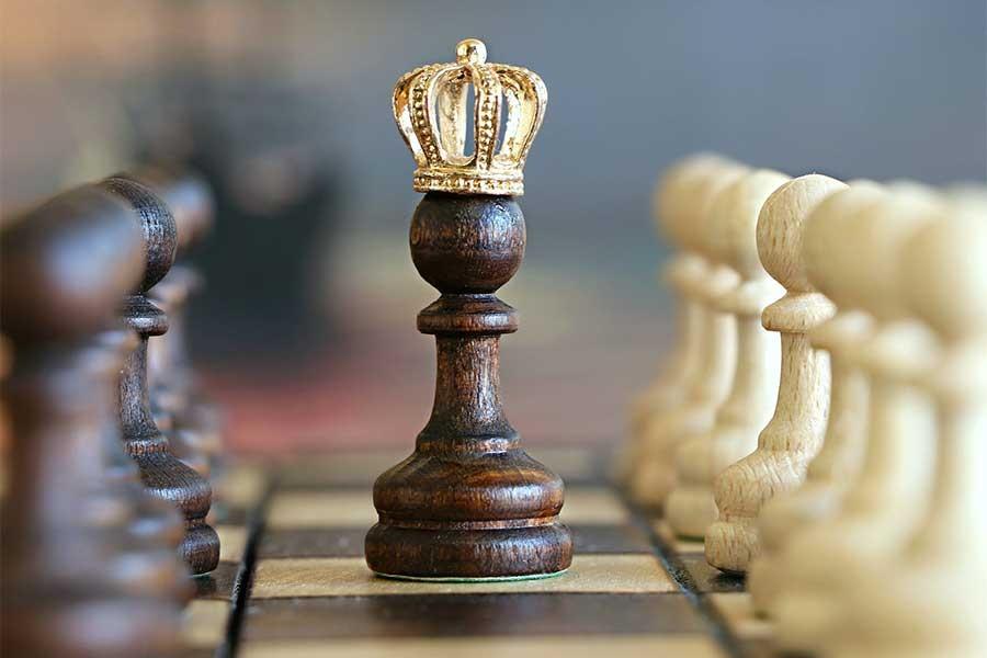 Satranç Federasyonunda 'sessiz' görevden alma ve düşündürdükleri