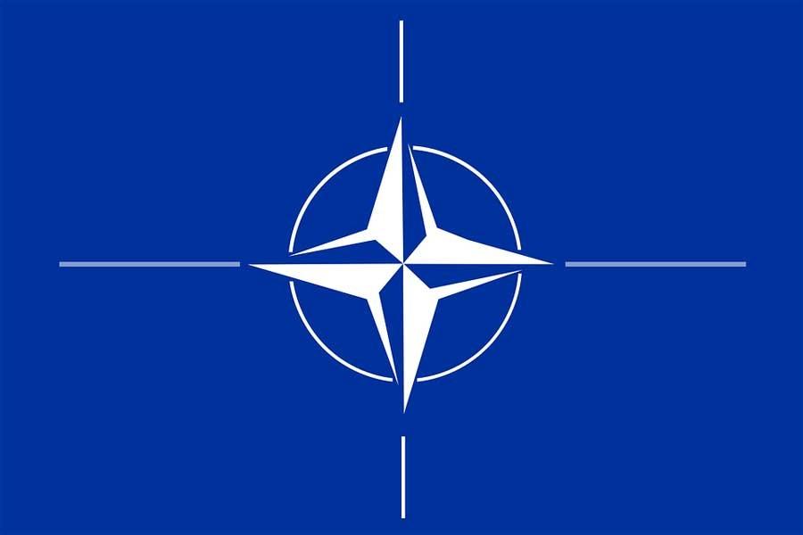 NATO'dan Rusya'ya karşı gövde gösterisi