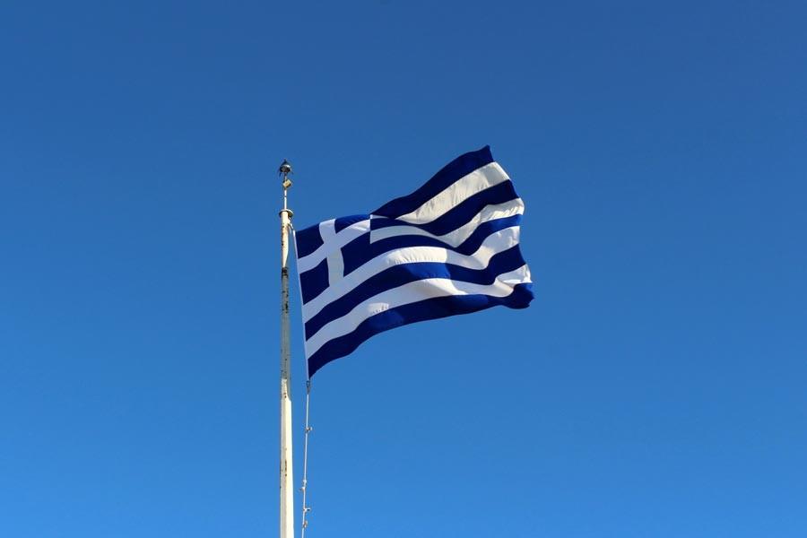 15 Temmuz sonrası Yunanistan'a iltica başvurusunda rekor artış