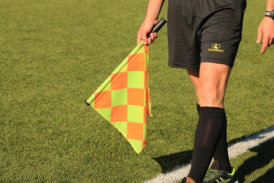 UEFA'dan Mete Kalkavan ve Halil Umut Meler'e görev