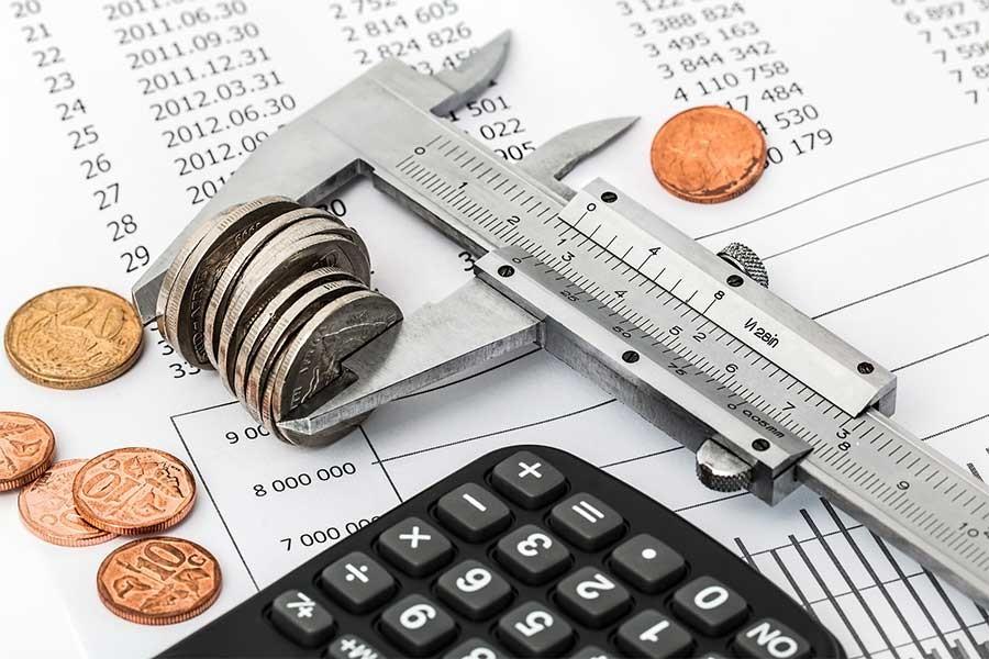 Özel Sektörün dış borcu ekim sonunda 228.9 milyar dolar