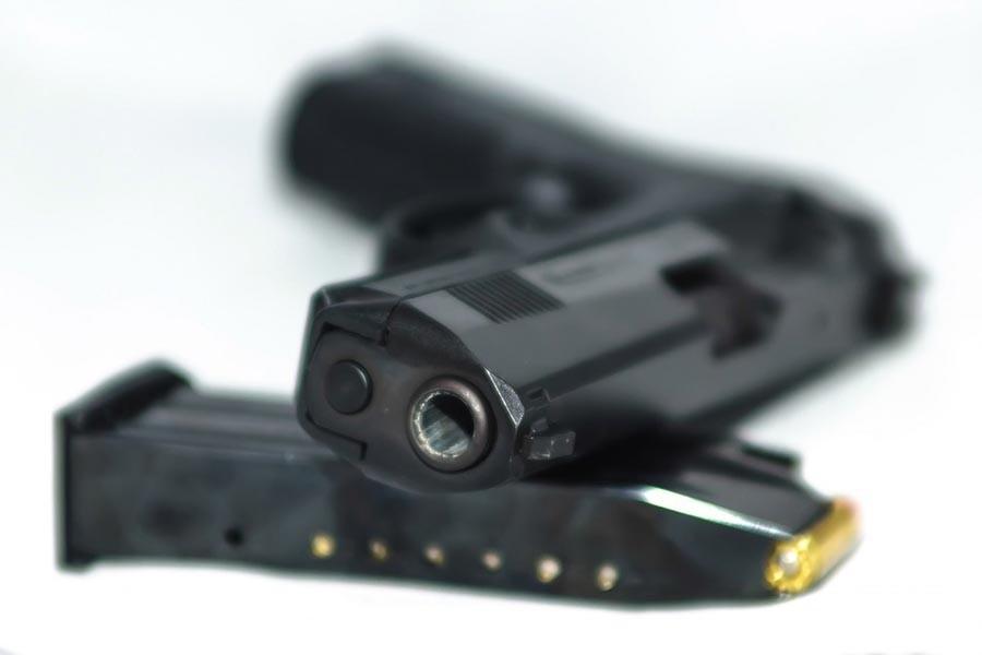 Türkiye'de silah firmalarının satışları yüzde 24 arttı