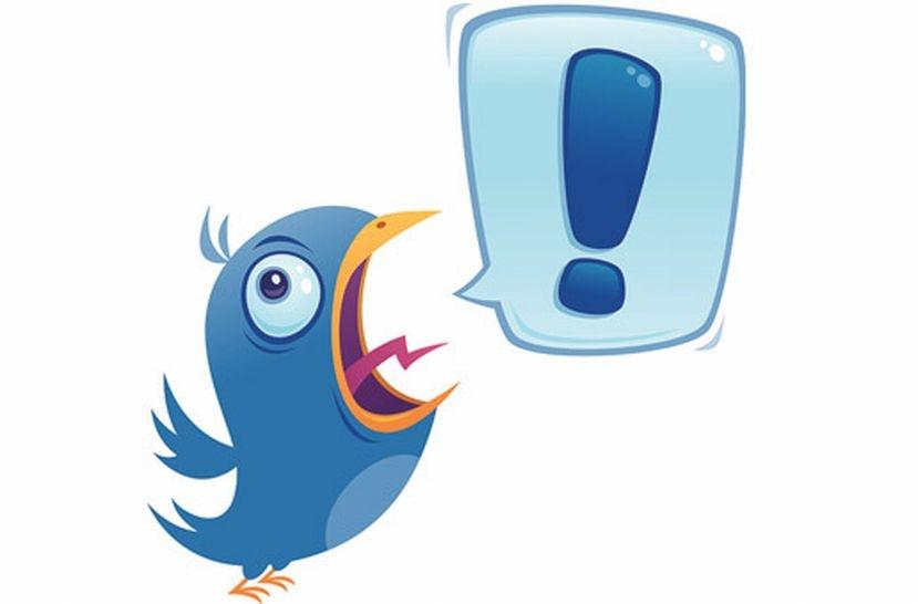 Twitter yasakları ve şeffaflık