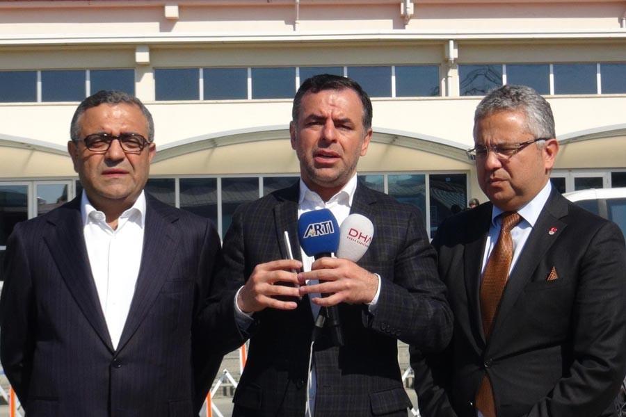 Yarkadaş: AKP'nin Alevilik korkusu ders kitaplarına da yansıdı