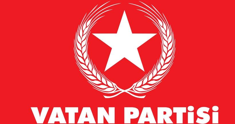 İşçi Partisi, adını Vatan Partisi olarak değiştirdi