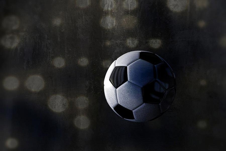 Dört büyükler borç kıskacında: Hangi kulübün borcu ne kadar?