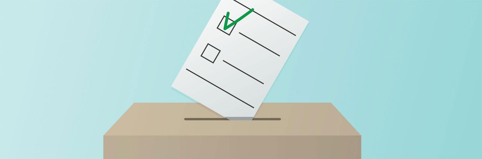 Seçim Günlüğü (30 Nisan 2018) - Seçim ittifakı süreci başladı