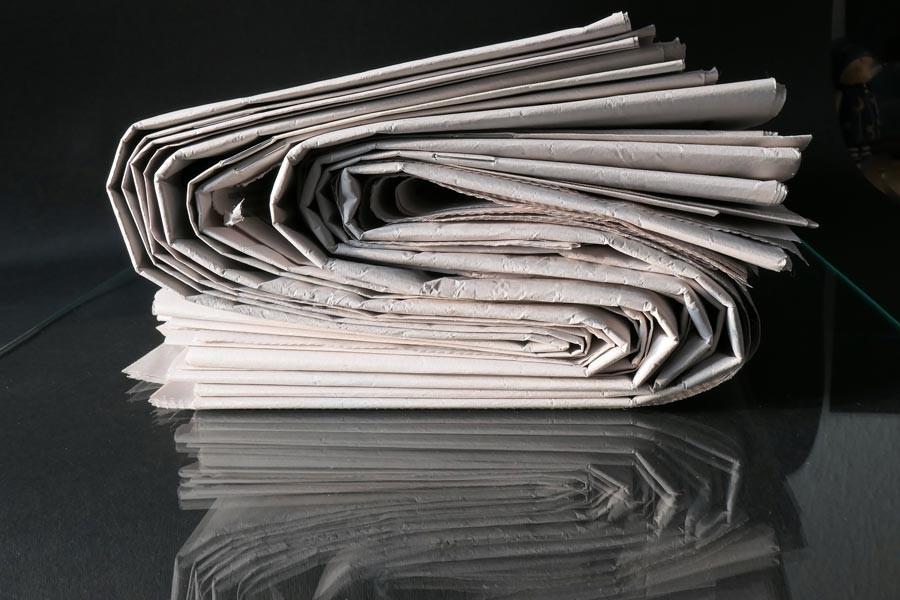 Basın özgürlüğünde Türkiye'ye yine düşük not