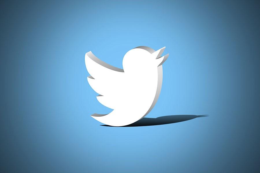 Twitter, komplo teorisyeni Alex Jones'un hesaplarını kapattı