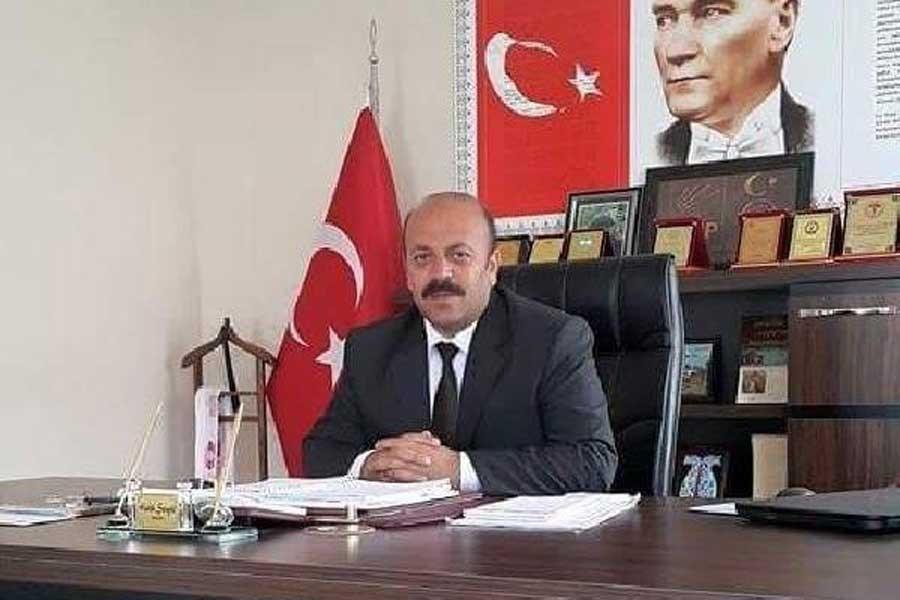 Niğde'de AKP'li belediye başkanı silahlı saldırıda yaşamını yitirdi