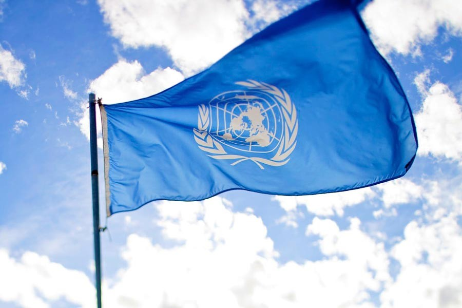 BM'den Filistin'e 'üye ülke gibi hareket etme' hakkı