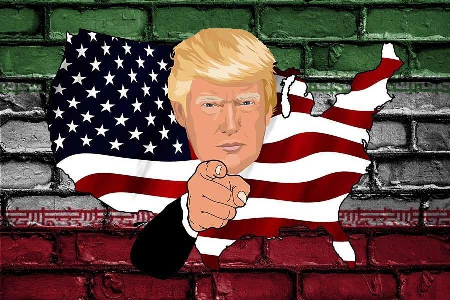 ABD, İran yaptırımlarından 8 ülkeyi muaf tutacak