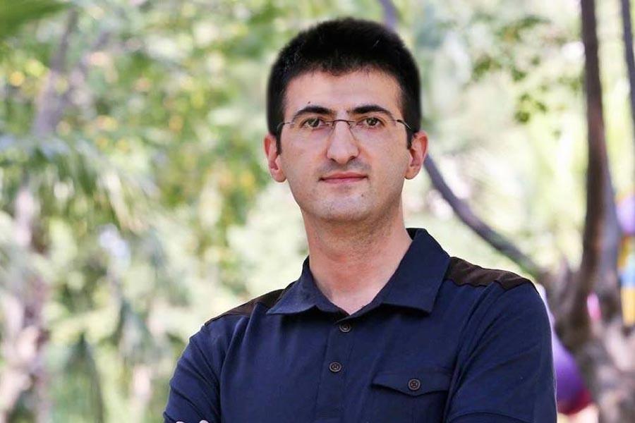 Mehmet Ali Çelebi: Sandıkta hileyi engellemek mümkün!