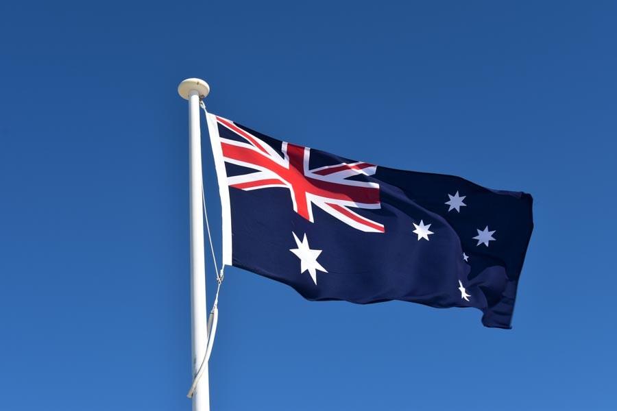 Avustralya'daki 12 konsoloslukta 'şüpheli paket' alarmı