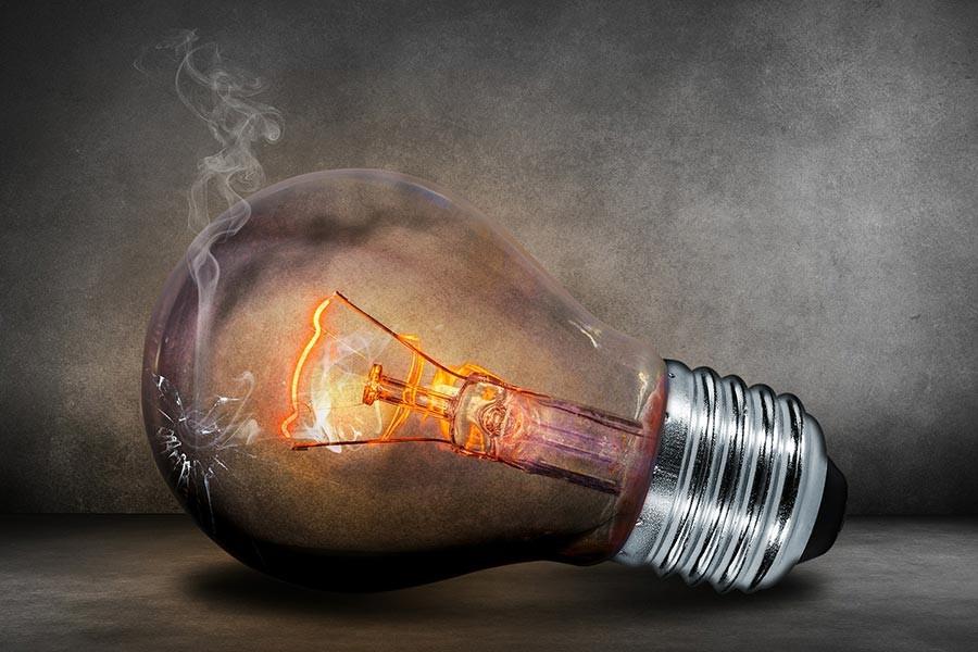 EMO: Elektrik indirimi seçim oyunu çıktı
