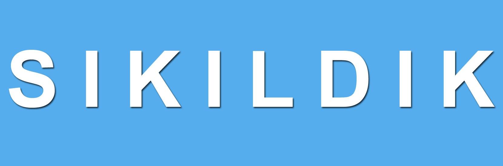 Seçim Günlüğü (11 Mayıs 2018) - S I K I L D I K